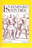 img - for FEMINIST STUDIES - SUMMER 1989 (Vol. 15, No. 2) book / textbook / text book