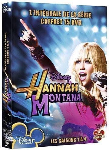 hannah-montana-lintregale-des-saisons-1-a-4-coffret-15-dvd