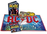 AC/DC Iron Man 2 (With DVD) (Collectors Edition)