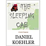 The Sleeping Cab (Kindle Edition) recently tagged 