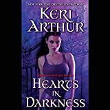 Hearts in Darkness: Nikki and Michael, Book 2