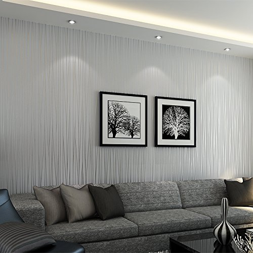 What Colors Go With A Chocolate Sofa And Light Gray Walls Shopswell