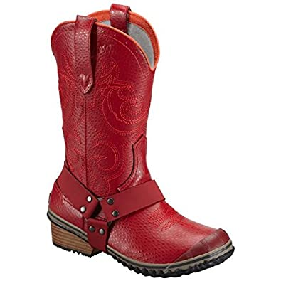Fantastic &quotI Prefer Danner Bootsthey Sell Insulated, Noninsulated, Etc And They Are A Top Quality Boot&quot  STEVE SWANSON 1976 Voted 2  Whites Boots Buy Womens Only From Amazon  Toe Boot And The Engineer Style &quotRed Wings And