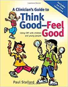 The feel good plan book