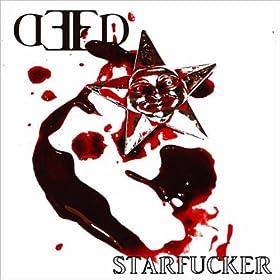 Starfucker download