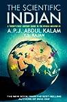 THE SCIENTIFIC INDIAN: A Twenty-First...