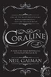 Coraline (P.S.) Neil Gaiman