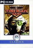 Command & Conquer: Tiberian Sun - Classic (PC CD) [Windows] - Game