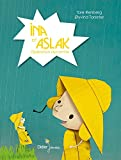 Ina et Aslak, Op�ration dynamite