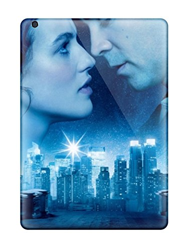 fashion-tkadpbp4054gdukd-case-cover-for-ipad-airromantic-film-winter8217s-tale-lovers