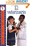 El Veterinario: Nivel 1