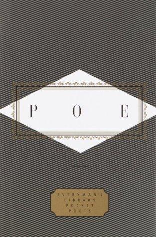 Poe : Poems and Prose, EDGAR ALLAN POE