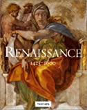 echange, troc Wundram - Va-peinture de la renaissance