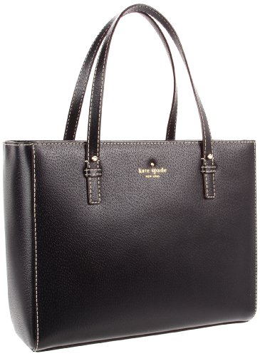 Cheap Kate Spade New York Grand Street Quinn Shoulder Bag