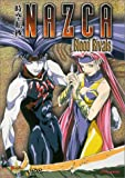 echange, troc Nazca: Blood Rivals [Import USA Zone 1]