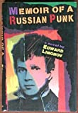 Memoir of a Russian Punk