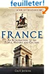 Brief History of France