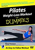 echange, troc Pilates Weight Loss Workout for Dummies [Import anglais]