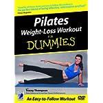 Pilates Weight