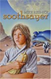 Soothsayer (Penelope Bailey series) (1932100512) by Resnick, Mike