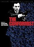 Conformist [DVD] [1970] [Region 1] [US Import] [NTSC] - Bernardo Bertolucci