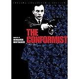 Conformist [DVD] [1970] [Region 1] [US Import] [NTSC]by Jean-Louis Trintignant