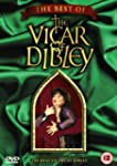 The Vicar Of Dibley: The Best Of The...