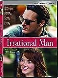 Irrational Man [Import]