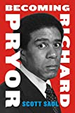 Becoming Richard Pryor