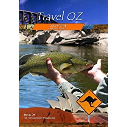 Travel Oz Lake Hume and Hamilton Island