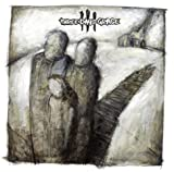 Three Days Grace Thumbnail Image