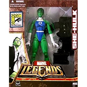 Marvel Legends - Page 2 516E6SjY%2BSL._SL500_AA300_