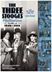 The Three Stooges Collection, Vol. 6:...