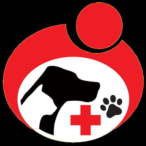 Dansk Dyre Helse