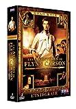 echange, troc Les Aventures de Flynn Carson - Coffret