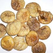 イチジク (トルコ産 ) 1kg