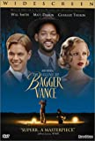 DVD - The Legend of Bagger Vance
