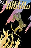 Green Arrow: City Walls VOL 05 (Green Arrow (Graphic Novels)) (1401204643) by Judd Winick
