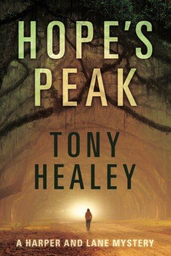 Buy Hopes Peak Now!
