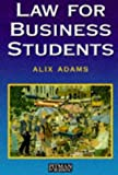 Business Law: A Student Centred Approach