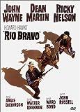 """Afficher """"Rio Bravo"""""""