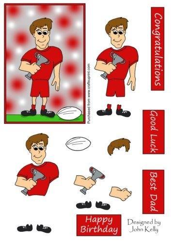 rugby-rojo-papa-con-ilustraciones-de-john-kelly