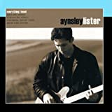 Everything I Needby Aynsley Lister