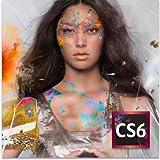 Adobe CS6 Design and Web Premium