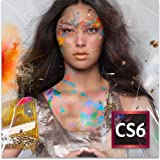 Adobe Creative Suite 6 Design & Web Premium Windows版 [ダウンロード]
