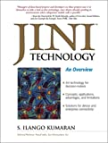 img - for Jini Technology: An Overview book / textbook / text book