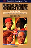 img - for Nursing Diagnosis Reference Manual book / textbook / text book