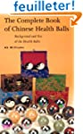 The Complete Book of Chinese Health B...