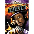 Cotton Comes to Harlem (Widescreen)