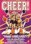 Cheer! [Import USA Zone 1]